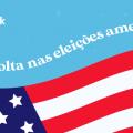 Eleições Americanas 2020: astrologia indica reviravoltas