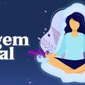 Viagem astral - uma experiência fora do corpo