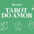 Tarot do Amor traz respostas sobre o seu relacionamento