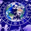 Horóscopo e Mapa Astral: mitos e verdades
