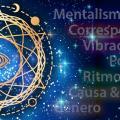 Os 7 Princípios Herméticos do Universo