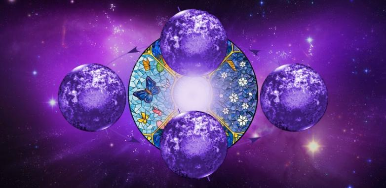 O que é o Ano Novo Astrológico