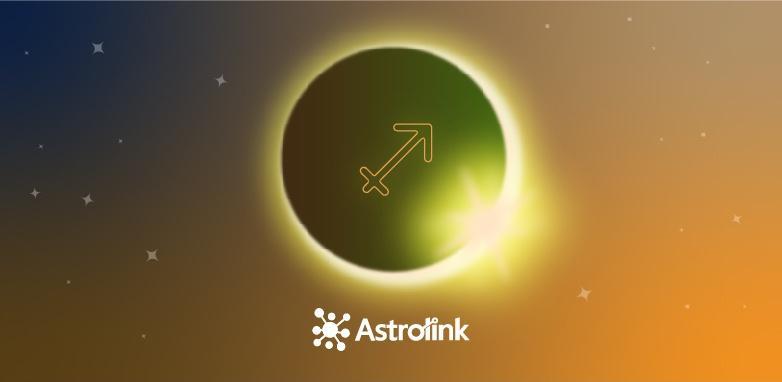 O Eclipse Lunar de Junho de 2020