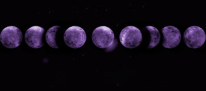Eclipses - um fenômeno astronômico e astrológico
