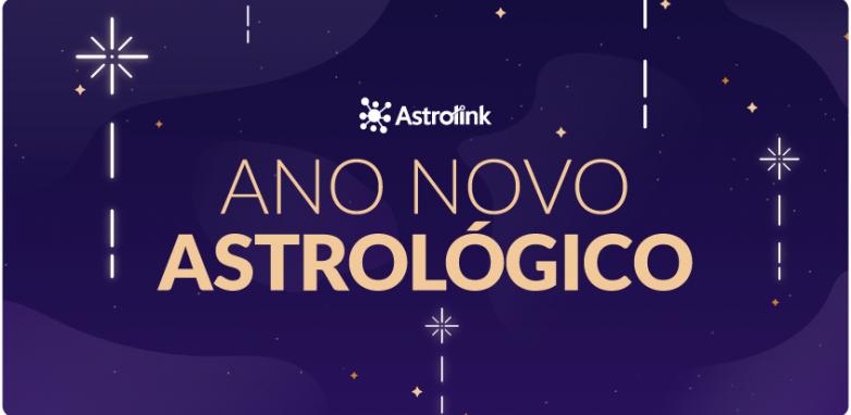 Ano Novo Astrológico - o que esperar de 2021?