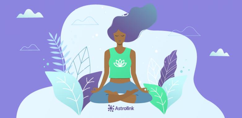Por onde começar a meditar?
