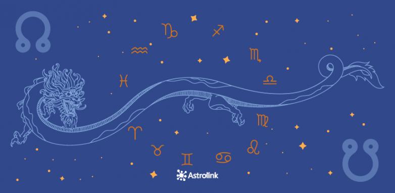 Nodos Lunares nos signos: o que impede sua evolução?
