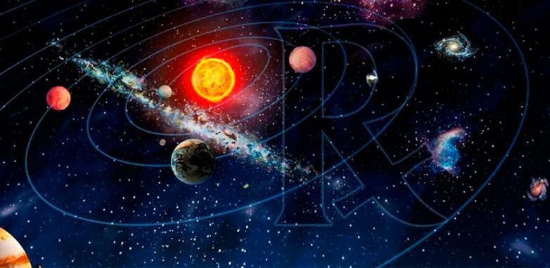 Os Planetas Retrógrados