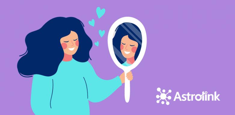 Autoestima: a chave da vida plena