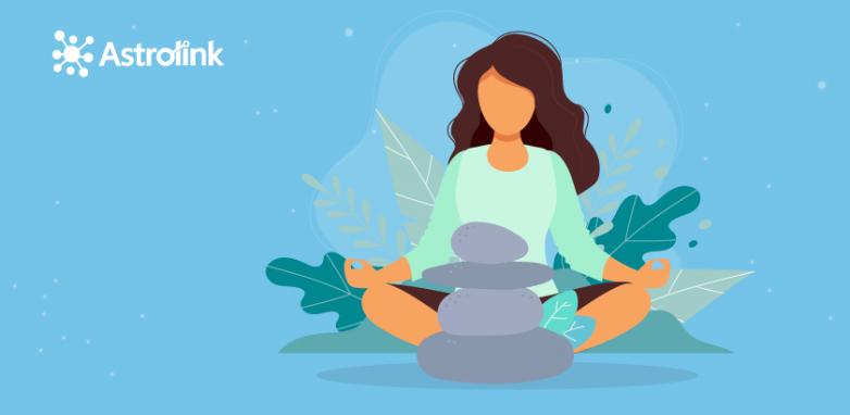 Como alcançar o equilíbrio e amadurecimento emocional?