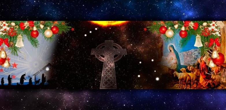 A Outra História do Natal