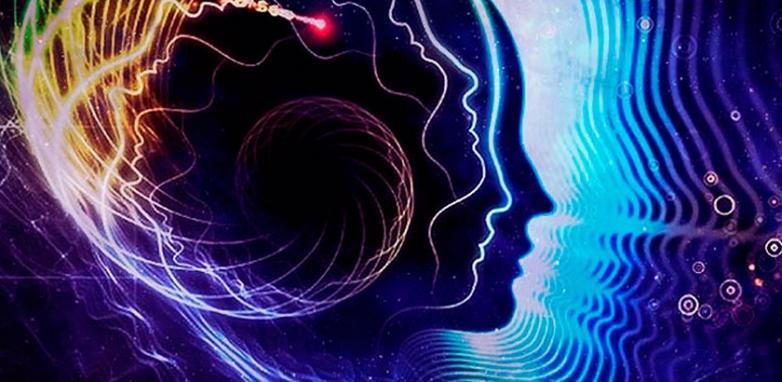 A Astrologia e a Evolução Pessoal