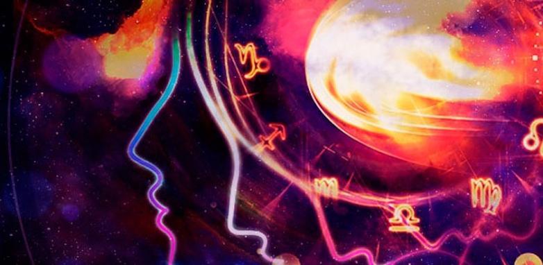 O que são Decanatos no Mapa Astral?