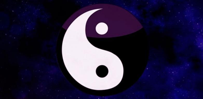Entendendo as Polaridades na Astrologia
