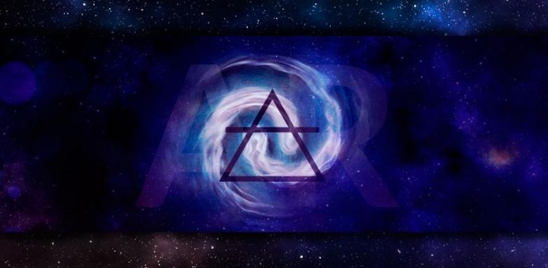 O Elemento Ar