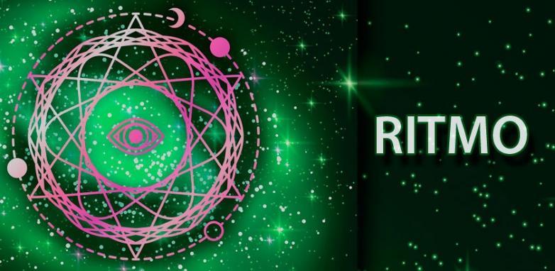 O 5° Princípio Hermético - Ritmo