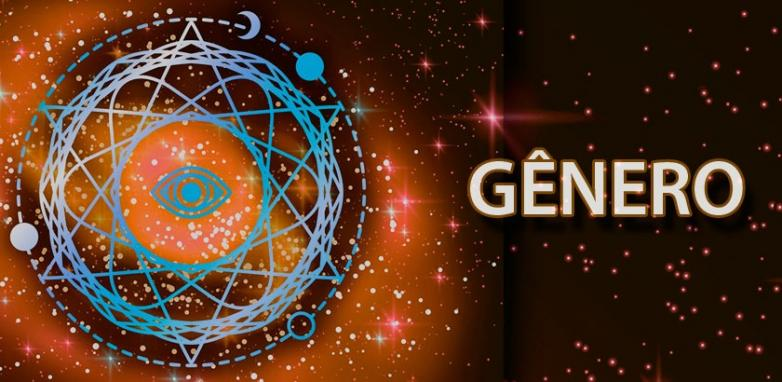 O 7° Princípio Hermético - Gênero
